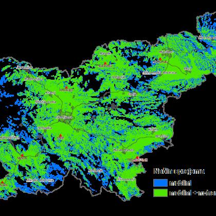 t-dab_pokritost-digitalni-radio-rtv-slovenija