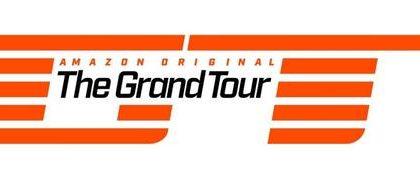 thegrandtour-logo