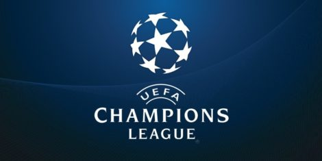 uefa-champions-league-logo