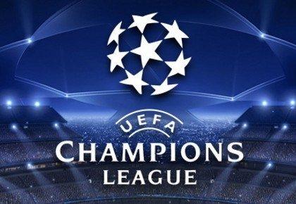 uefa-champions-league-liga-prvakov-logo