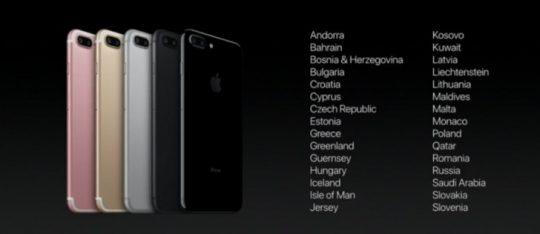 apple-iphone-7-plus-slovenija