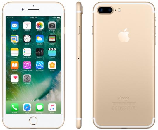 apple-iphone7-plus