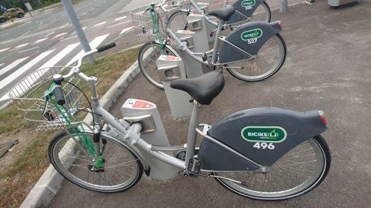 bicikelj-pr-barje-4