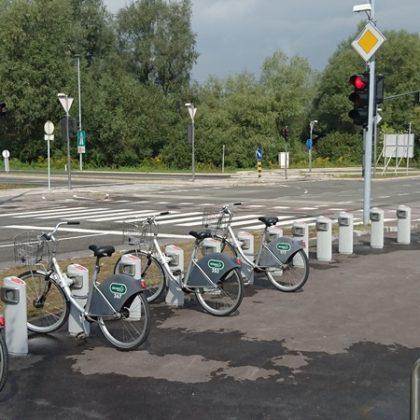 bicikelj-pr-barje