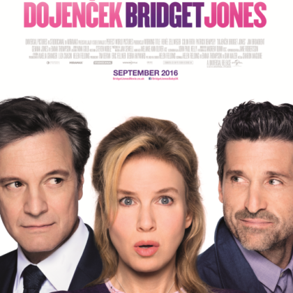 dojencek-bridget-jones