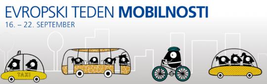 evropski-teden-mobilnosti-2016