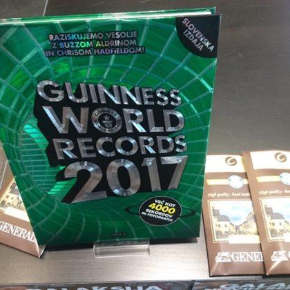 guinnessova-knjiga-rekordov-2017-1