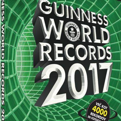 guinnessova-knjiga-rekordov-2017