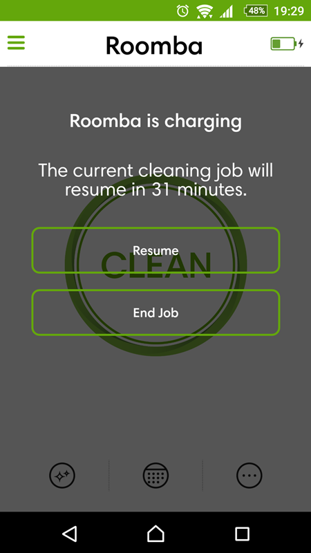 irobot-roomba-980-12