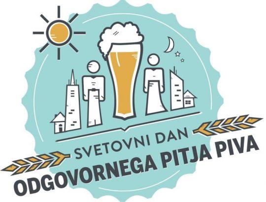 logo-svetovni-dan-odgovornega-pitja-piva
