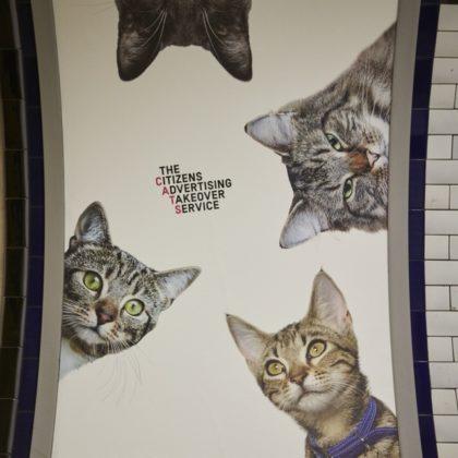 macke-london-podzemna-catsnotads-1