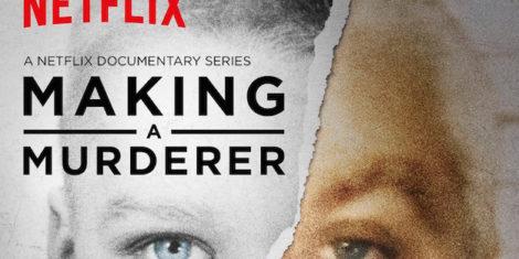 making-a-murderer-netflix