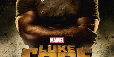 marvels-luke-cage-poster