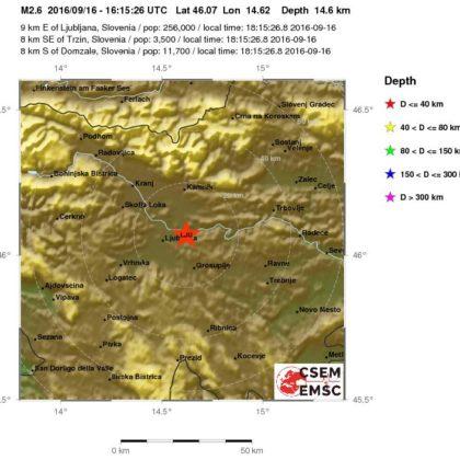 potres-16-9-2016-1