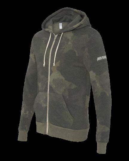 hoodie-jack-reacher