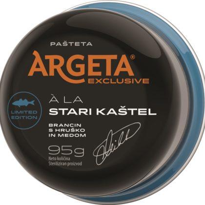 argeta-exclusive_stari-kastel