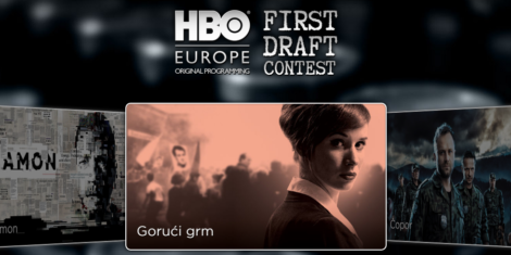 hbo-adria-first-draft