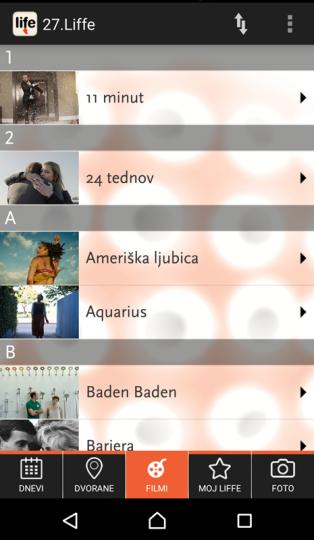 liffe-2016-aplikacija