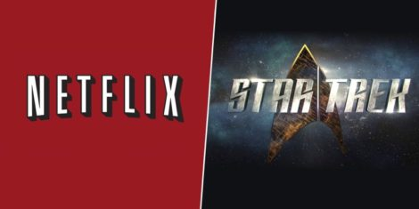 netflix-star-trek