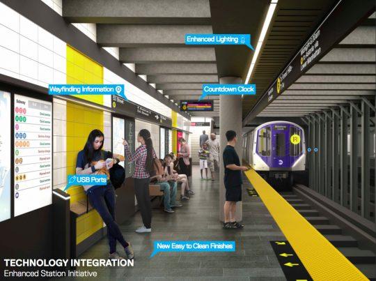 new-york-podzemna-nova-1