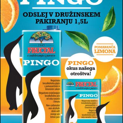 pingo1