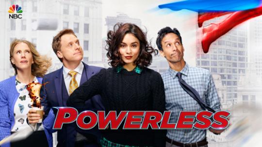 powerless-tv-series