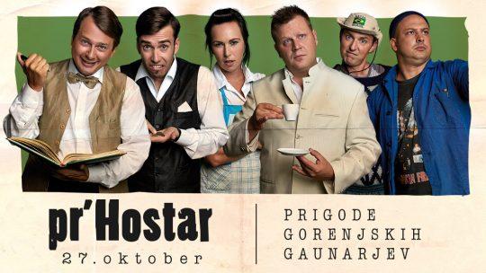 pr-hostar-poster