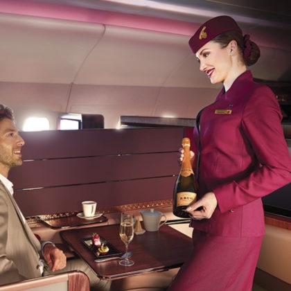 qatar-airways-crew