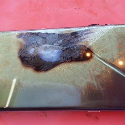 safe-samsung-galaxy-note-7-exploded-3