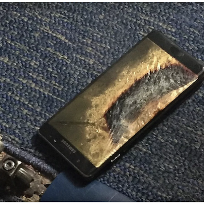 safe-samsung-galaxy-note-7-exploded