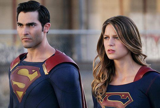 supergirl-superman