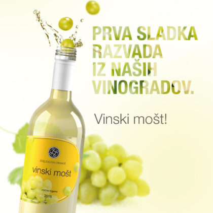 vinski-most-jeruzalem-ormoz-1