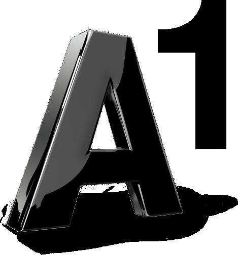 a1-austria-logo-2011