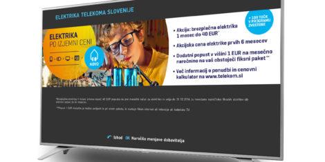 elektrika-telekom-slovenije