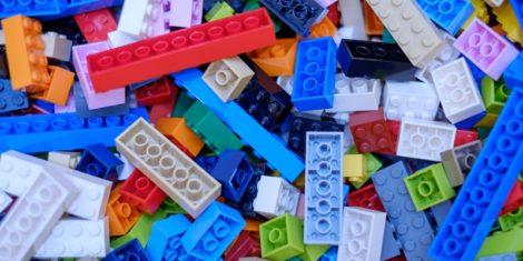 lego-kocke