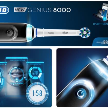 oral-b-genius-8000-1