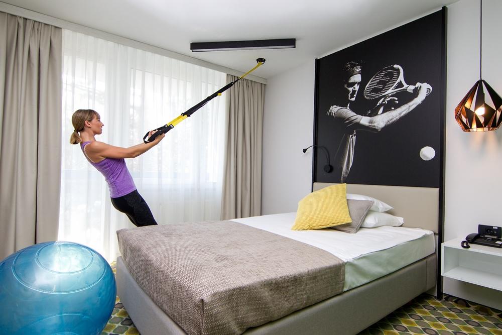 terme-krka-hotel-sport-2