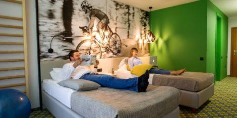 terme-krka-hotel-sport-3