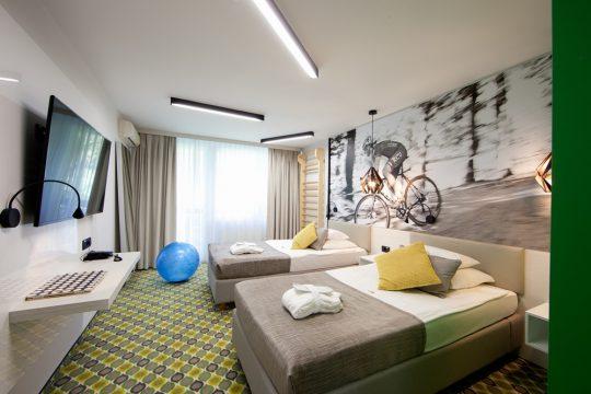 terme-krka-hotel-sport