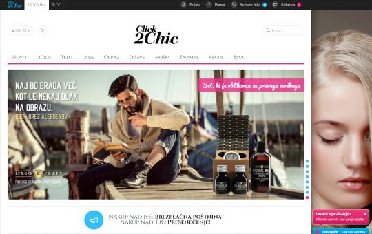click2chic-si