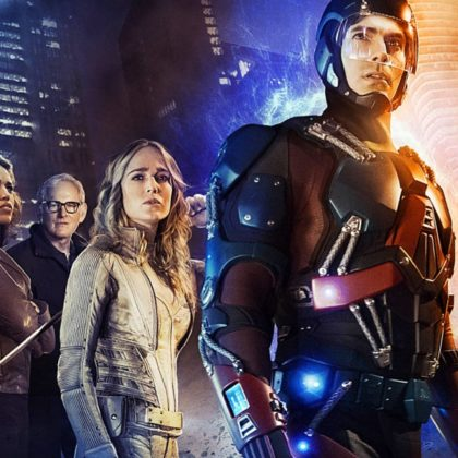 dc-legends-tomorrow