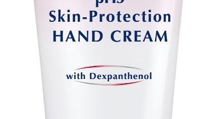 eucerin_ph5_skin_protection