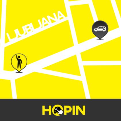 hopin-taxi-ljubljana