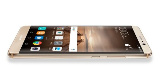 huawei-mate-9_front-side