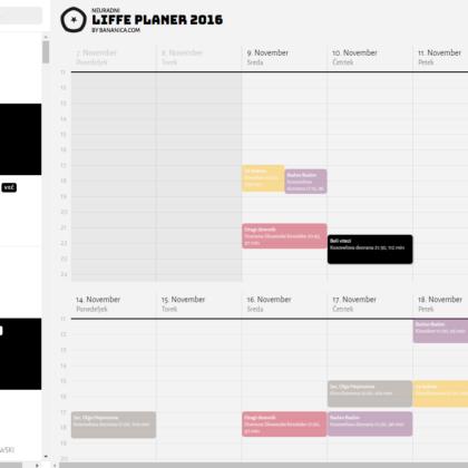 liffe-planer-2016-1