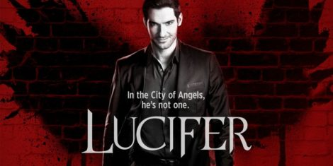 lucifer-season-2