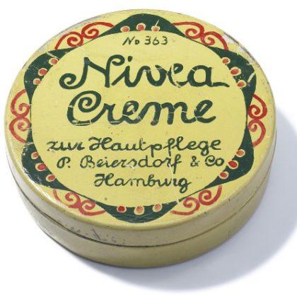 nivea-1911
