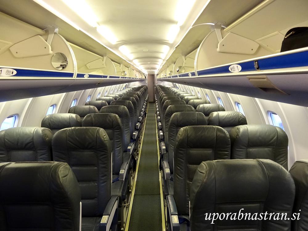 s5-aaw-3-27-11-16-brnik-adria-airways