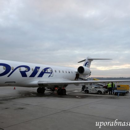 s5-aaw-4-27-11-16-brnik-adria-airways