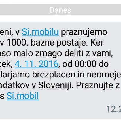 simobil-brezplacni-prenos-1000
